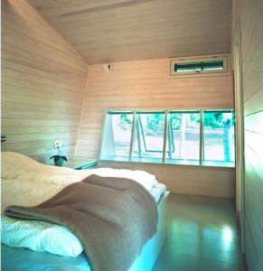 jva-bedroom-2.jpg