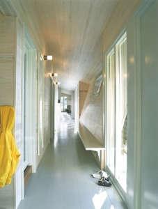 jva-hallway.jpg