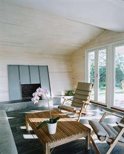 jva-living-room.jpg
