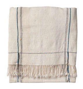 karien-wrap-blanket