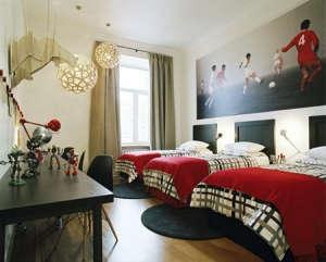 http://katehumeboysbedroom.jpg