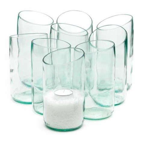 katrina-arens-bottle-vases