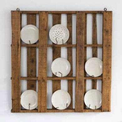 katrina-arens-plate-rack