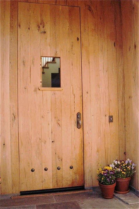 ken-linsteadts-mill-valley-door-2
