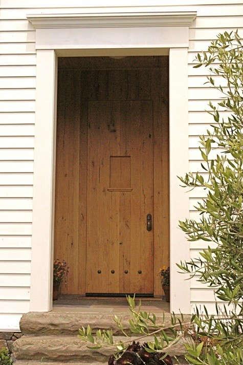 ken-linsteadts-mill-valley-door