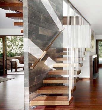 kentfield-interior-stairs