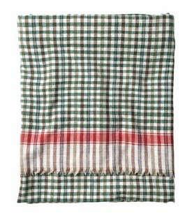 khadi-check-picnic-blanket