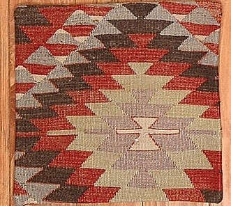 kilim-pillow-cover