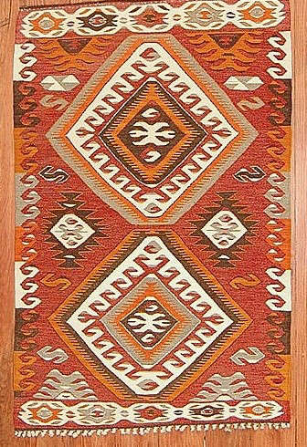 kilim-rug-for-ace-hotel