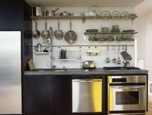kitchenopenstorage.jpg