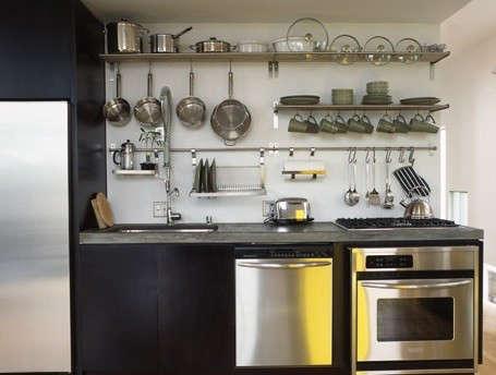 kitchenopenstorage
