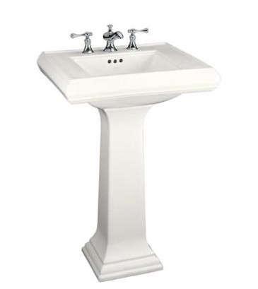 kohler-memoirs-pedestal-sink