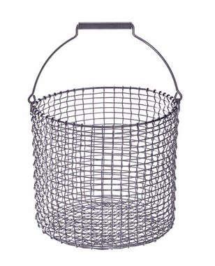 korbo-bucket