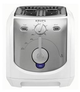 krups-toaster