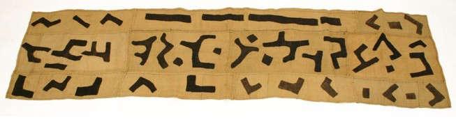 kuba-cloth-fabric