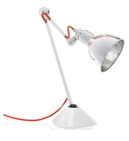 la-lampe-gras-table-lamp-red-cord