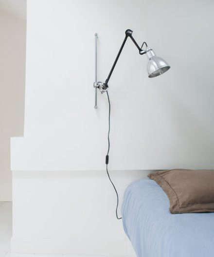 la-lampe-gras-wall-light-2