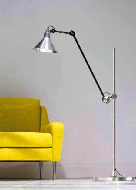 la-lampe-gras-yellow