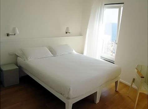 la-mala-bedroom-7