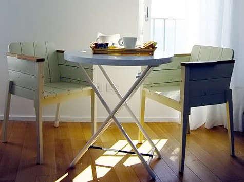 la-mala-table