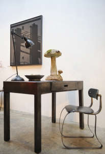 latelier-desk-and-chair.jpg