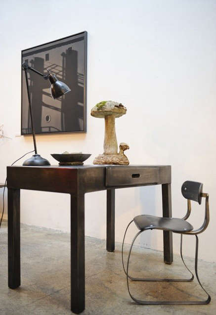 latelier-desk-and-chair