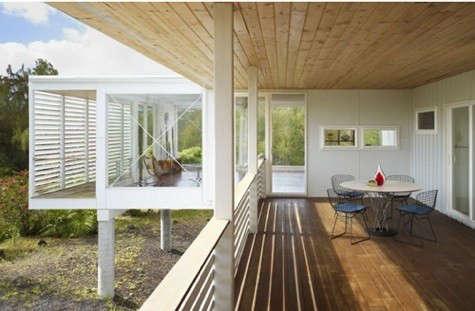 lavahouse-bertoia-chairs