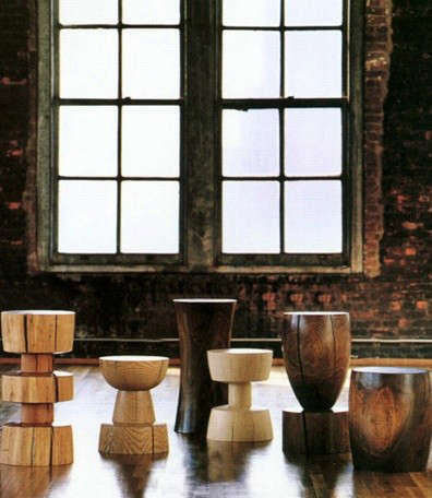 lehrecke-stools-4