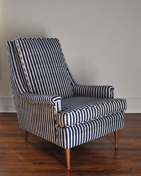 les-indiennes-striped-chair