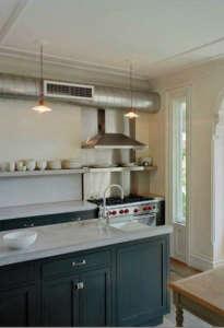 levenson-kitchen-detail.jpg