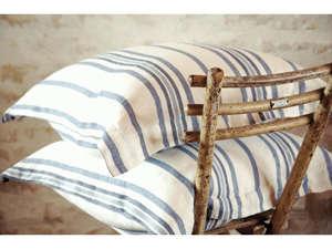 libeco-pillow