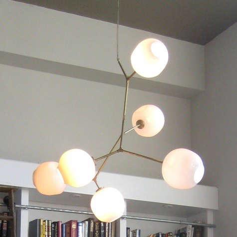 lindsey-adelman-white-chandelier