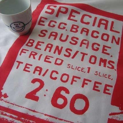linen-ps-tea-towel