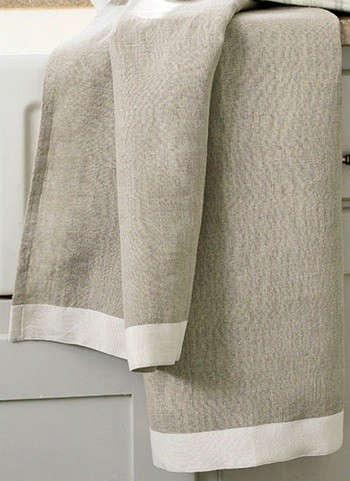 linen-tea-towels
