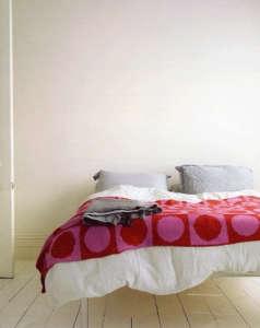http://lisacohenbedroom.jpg