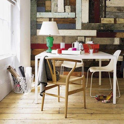 living-etc-basket-wood-wall