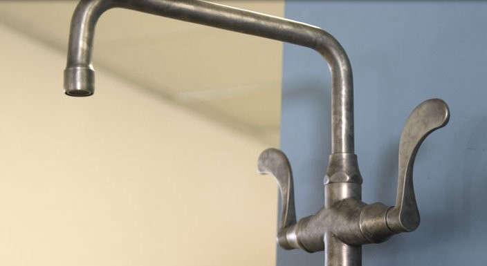 local-faucet-2