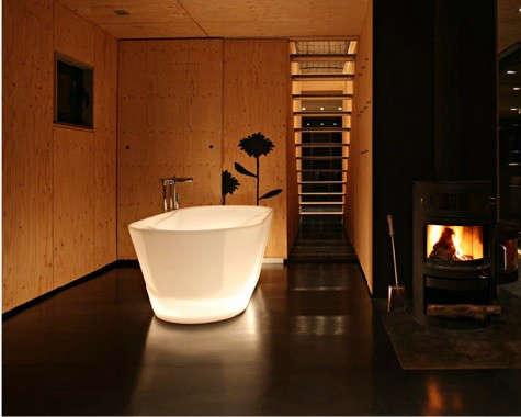 lode-architects-bathroom-night