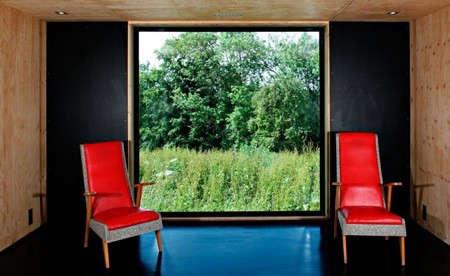 lode-architects-honfleur-5