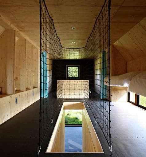 lode-architecture-sleeping-loft-7