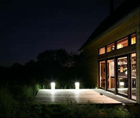 lode-illuminated-deck