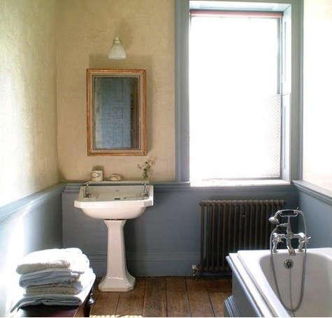 london-bathroom-spitafields