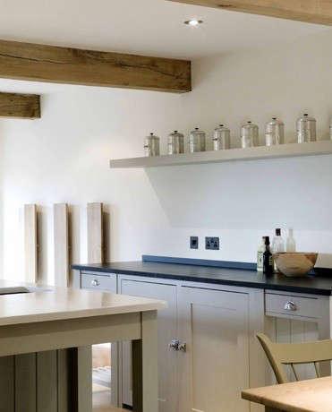 longhouse-kitchen-plain-english-2