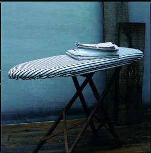 lp_ironingboardc