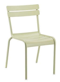 luxembourg-side-chair-sale