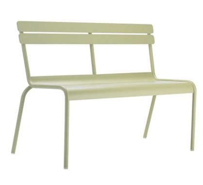 luxembourg-stacking-bench-sale