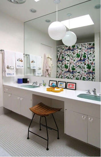 m-design-bathroom-frank