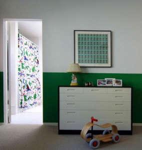 m-design-kids-room.jpg