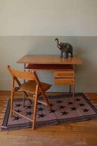 madame-chacha-desk.jpg