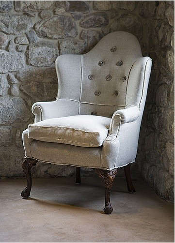 maisonry-wing-chair